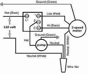 swamp cooler wiring swamp cooler evaporative cooler hvac With wiring diagrams 3 wire also 3 speed fan motor capacitor wiring diagram