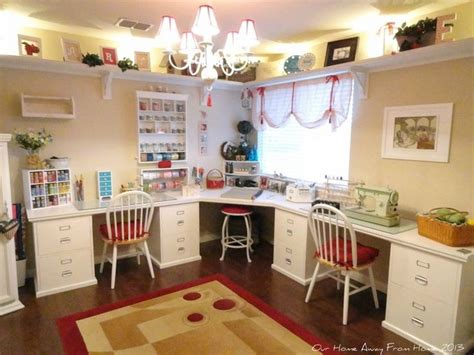 kids l shaped desk 12 smart l shaped desk ideas for home office home office