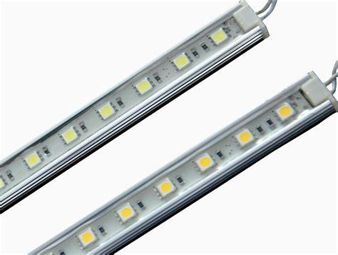outdoor industrial lighting fixtures china led rigid light china rigid led light
