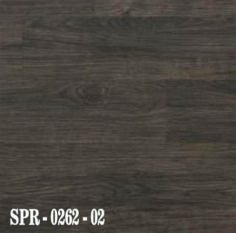 lg supreme jual vinyl lantai roll motif pattern kayu