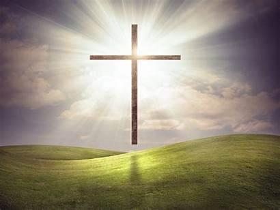 Holy Cross Background Backgrounds Week Wallpapers Wallpapersafari