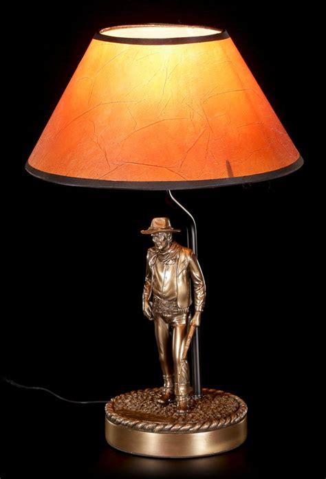 bedroom lighting wayne figure as table l cowboy western wil 13076