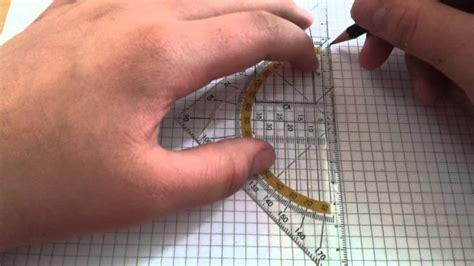 objekte zeichnen lernen youtube