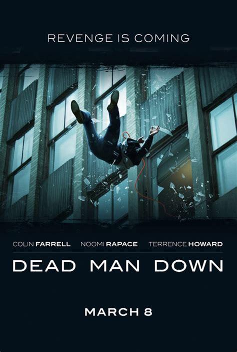 dead man   trailers itunes