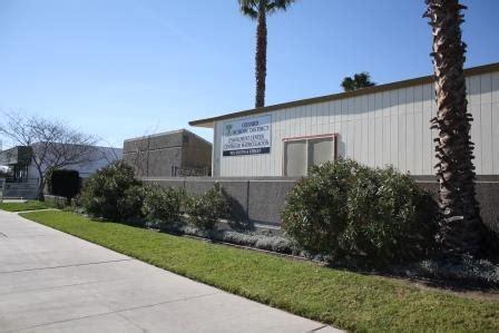 enrollment enrollment center