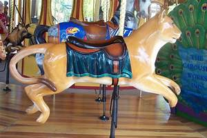 National Carousel Association