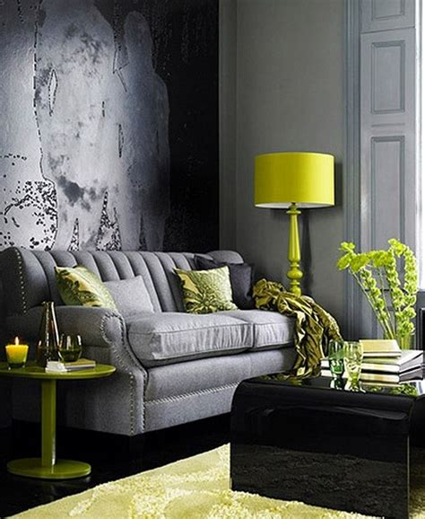green and gray bedroom best 25 gray green bedrooms ideas on pinterest gray 15469 | 4752179a3cb1a90c63afa626585ef7c0