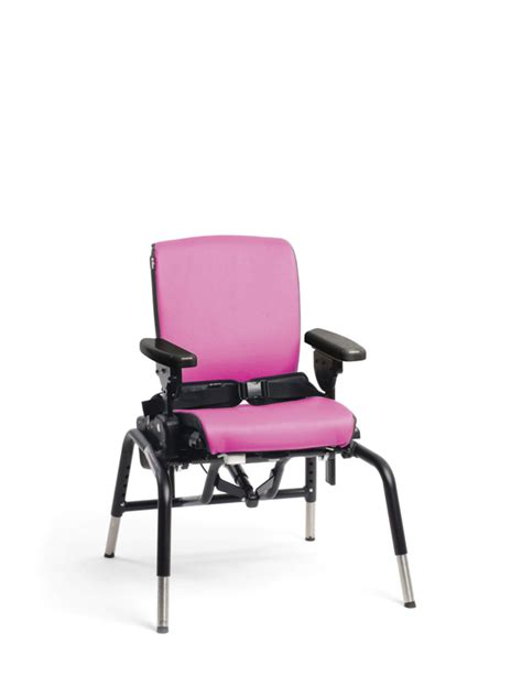 rifton activity chair with tray large rifton activity chair standard adaptivemall