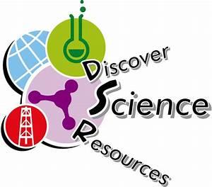 BNTU Celebrating Belarusian Science Day   Belarusian ...