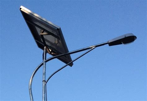 Гигантские шарылинзы источник зелёной энергии. Буржуи придумали ноухау по получению солнечной Слава России! — LiveJournal