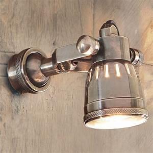 Wandlampen Im Landhausstil : wandlampe antik silber glas pendelleuchte modern ~ Sanjose-hotels-ca.com Haus und Dekorationen