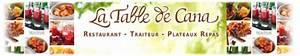 Histoire Le Traiteur La Table De Cana