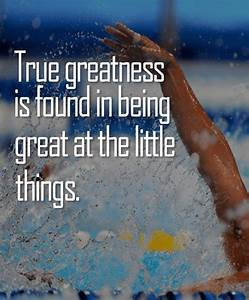 5 Quotes To Push You To Greatness This Season