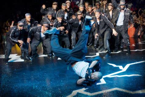 dance movies   top  aluxcom