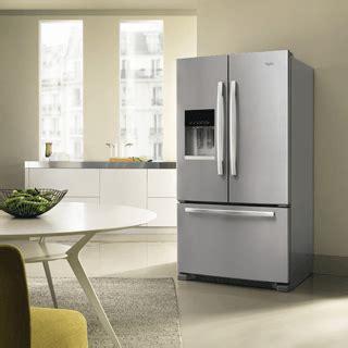 whirlpool ireland    home appliances