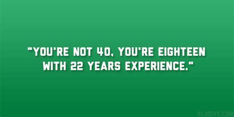 quotes   occasion original  birthday quotes