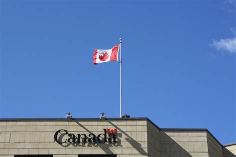 bureau de l immigration canada bureaux administratifs de l immigration 100 images
