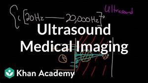 Ultrasound Medical Imaging