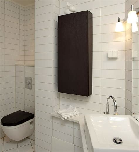 bathrooms design white brown bathroom design decor