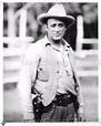 Capone Photographs 2
