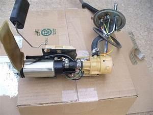 1996 Xj Fuel Pump And Pressure Regulator Repair Details - Naxja Forums