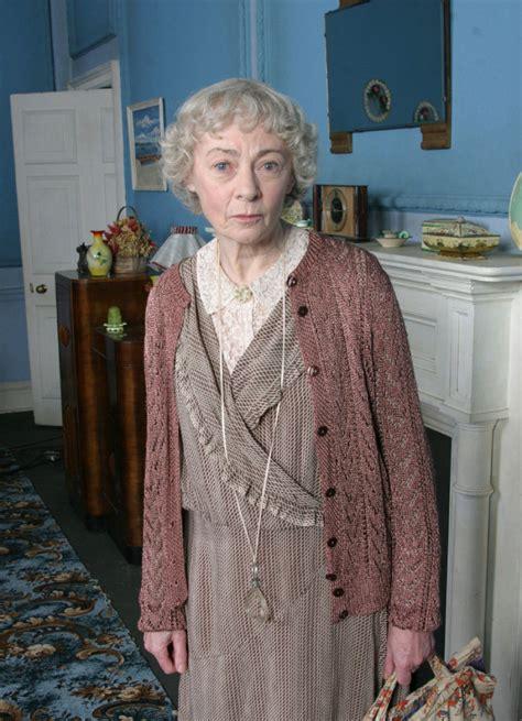miss marple actress geraldine mcewan dies at age 82
