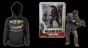 Coole Gadgets Für Den Alltag : aufgepasst gewinnt tolle close up fanartikel zu gas monkey garage und the walking dead ~ Markanthonyermac.com Haus und Dekorationen