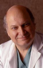 johns hopkins medicine appoints  chief heart surgeon