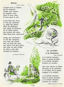 223 best images about poesie on pinterest pablo neruda With la robe de noel ce1