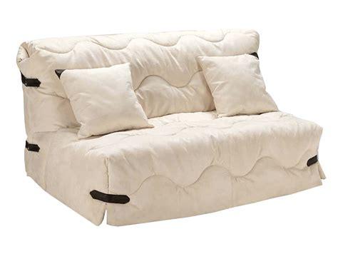 canape quiz acheter un bon canapé lit univers canapé