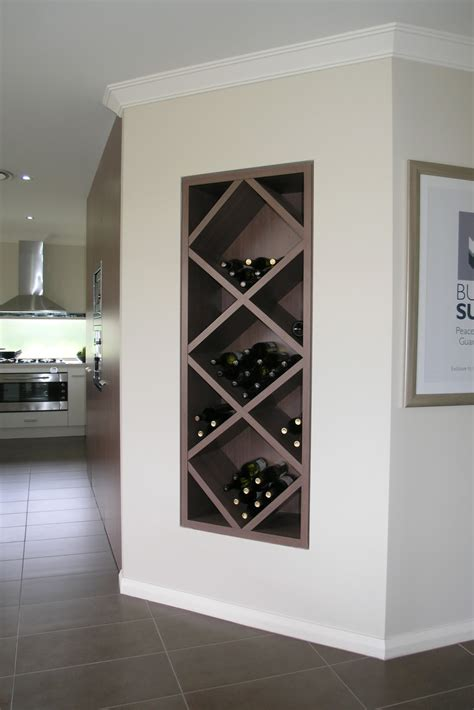 built in wine cabinet keeping up with the joneses study nook inspiration