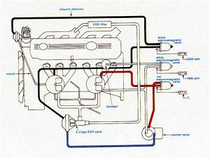 Wiring Diagram 1974 Bmw Cs