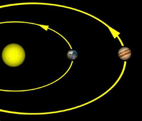 a s c t section astronomie