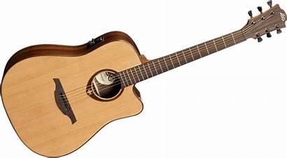 Guitar Acoustic Freepngimg