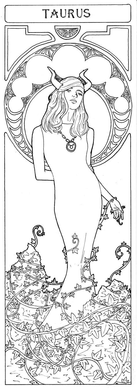 The Power of the Earth Element | Taurus | Taurus, Taurus art, Taurus tattoos