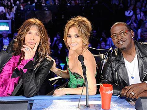 american idol season  savannah auditions teleblog