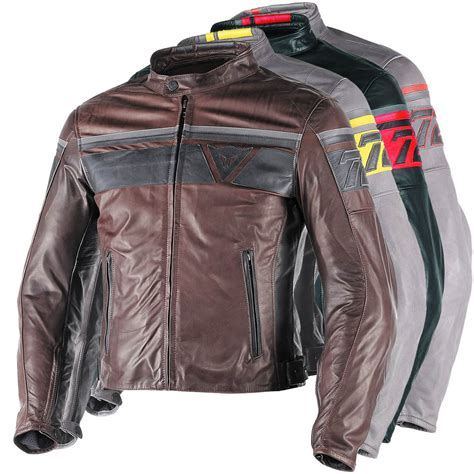 bike leathers click to zoom