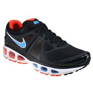 nike air max design tenis nike air max design bild
