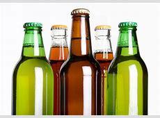 Beer Column Profit, One Bottle At A Time The Beverage