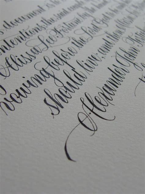 25+ Unique Cursive Letters Ideas On Pinterest  Handwriting Fonts, Cursive Alphabet And Cursive