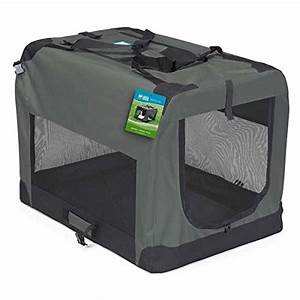 top 5 best soft xl dog crate for sale 2016 product With xl soft dog crate