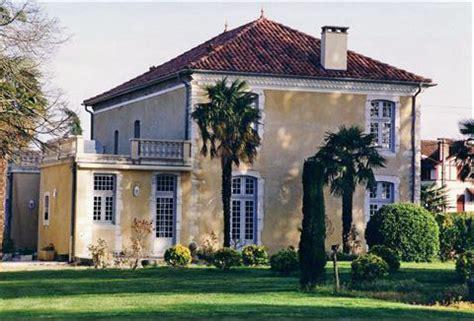 maison bourgeoise a vendre vente maison bourgeoise r 233 nov 233 e 224 vendre aquitaine b 233 arn pyr 233 n 233 es atlantiques
