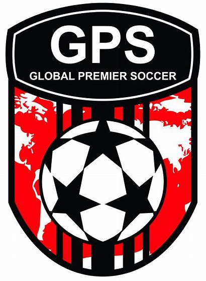 Soccer Gps Premier Club Newton Global Ma