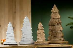 weihnachtsdeko aus holz dekobaum aus holz natur 30 cm gilde weihnachtsdeko rechts ebay