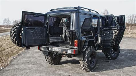 uaz hunter interior picture gallery uaz 469 uaz hunter russian 4 4
