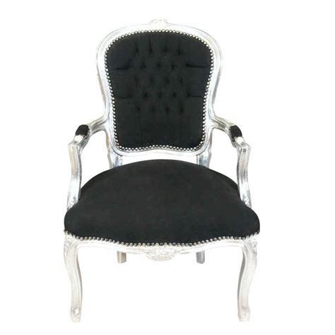 fauteuil baroque pas cher remc homes