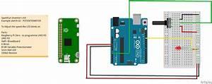 Bit Of Raspberry Pi And Arduino  Potentiometer Part 1