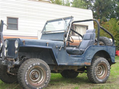 jeep willys lifted jeep willys truck lifted www imgkid com the image kid