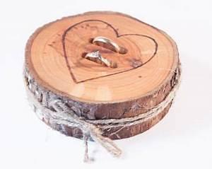 Les 25 Meilleures Ides De La Catgorie Coussin Mariage