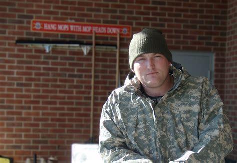 veterans life transformed